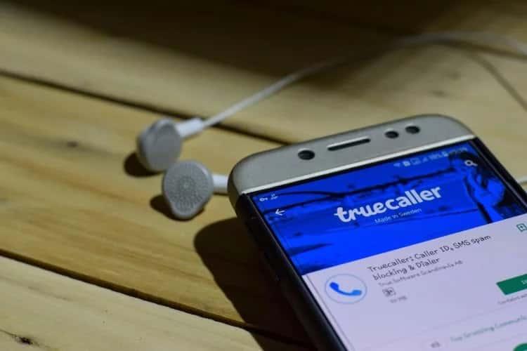 أفضل بدائل Truecaller : عندما تضطر إلى الاشتراك لأجهزة Android و iOS - Android iOS