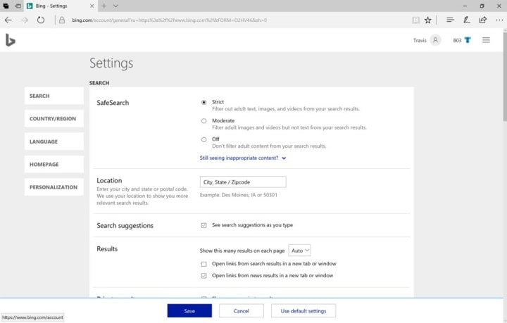 Comment bloquer la pornographie sur Windows - gratuitement. - Les fenêtres
