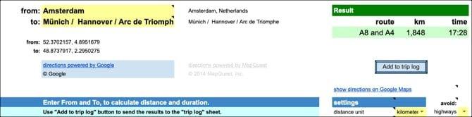 Les meilleurs modèles Google Docs qui vous simplifieront la vie