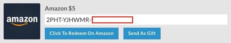 Comment Utiliser Paypal Sur Amazon De Partout Dans Le Monde