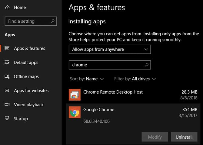 أفضل الطرق لتنظيف نظام Windows 10: دليل خطوة بخطوة
