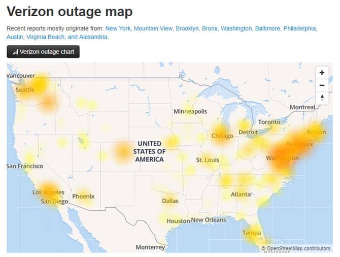 متصل بشبكة Wi-Fi ، ولكن لا يوجد اتصال إنترنت في Windows؟ ها هي الإصلاحات! - الويندوز