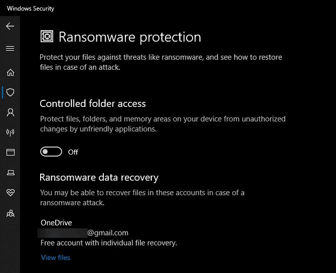 خطأ رفض الوصول إلى المجلد في نظام التشغيل Windows 10؟ 5 إصلاحات سهلة