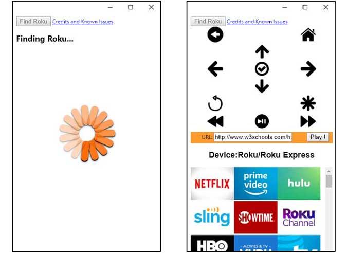 Vous avez perdu votre télécommande Roku ? Comment utiliser Roku sans le contrôleur - Roku