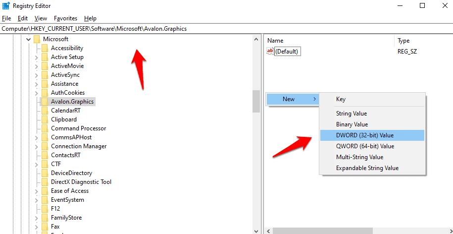 Comment résoudre le problème de scintillement de l'écran sous Windows 10 - Windows
