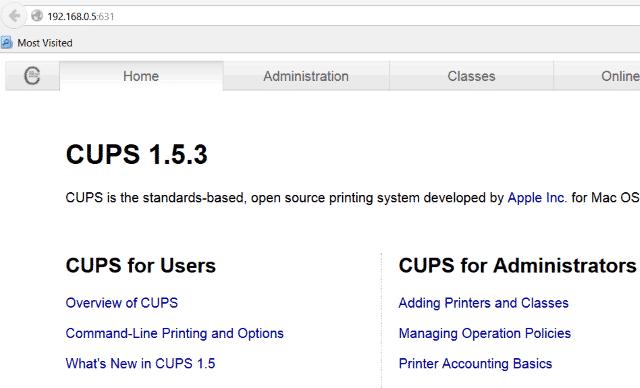 Grands usages et projets pour Raspberry Pi à expérimenter par vous-même