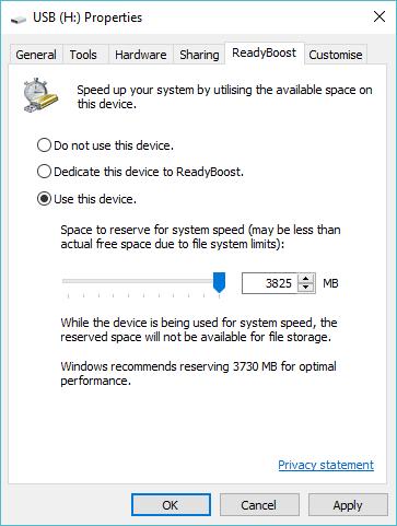 Les meilleures utilisations d'un lecteur flash USB que vous connaissez à peine