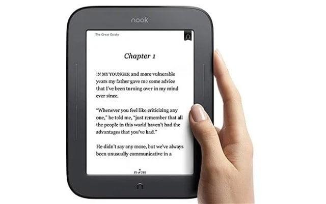 أفضل تطبيقات قارئ الكتب الإلكترونية للهواتف الذكية التي تعمل بنظام Android