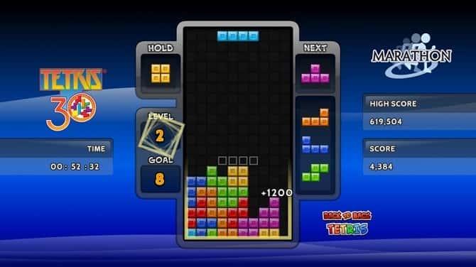 أفضل ألعاب Roku المذهلة التي يجب أن تلعبها - Roku