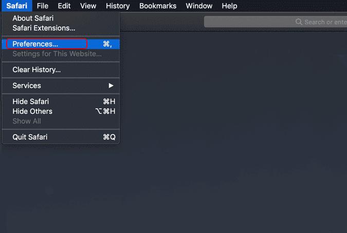 ما هو WebGL وكيفية تمكينه على أي متصفح