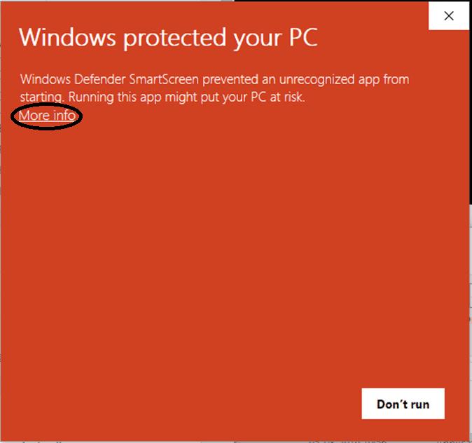 كيفية استخدام Xenia - أفضل محاكي Xbox 360 لنظام التشغيل Windows 10 - الويندوز