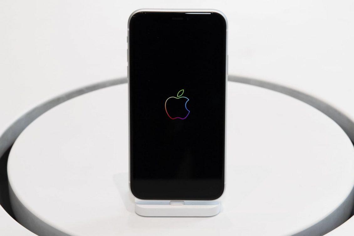 تسريبات Apple iPhone 11 : كل شيء نعرفه حتى الآن
