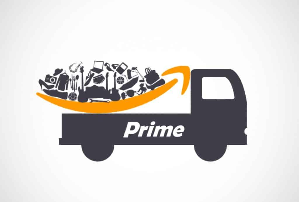 Incroyables avantages Amazon Prime que vous avez peut-être négligés - Amazon