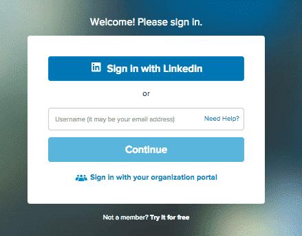 كيفية استخدام Lynda.com للحصول على الكورسات المدفوعة مجانا