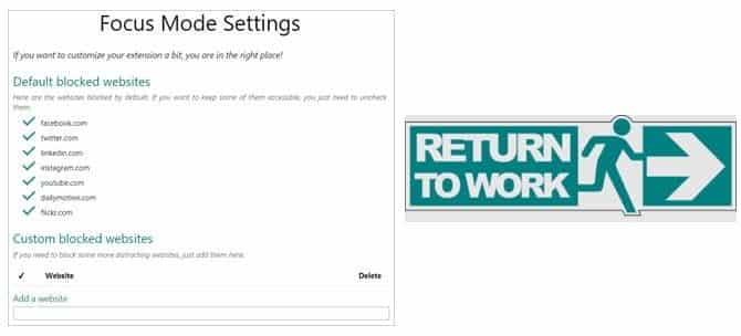 أفضل إضافات الواجبات المنزلية لـ Chrome التي تعمل حقًا لمساعدة الطلاب - اضافات