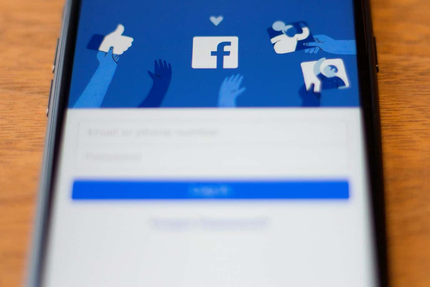 Facebook يتتبع بياناتك ! إليك كيفية إيقافه من تتبع تحركاتك عبر الإنترنت - شروحات