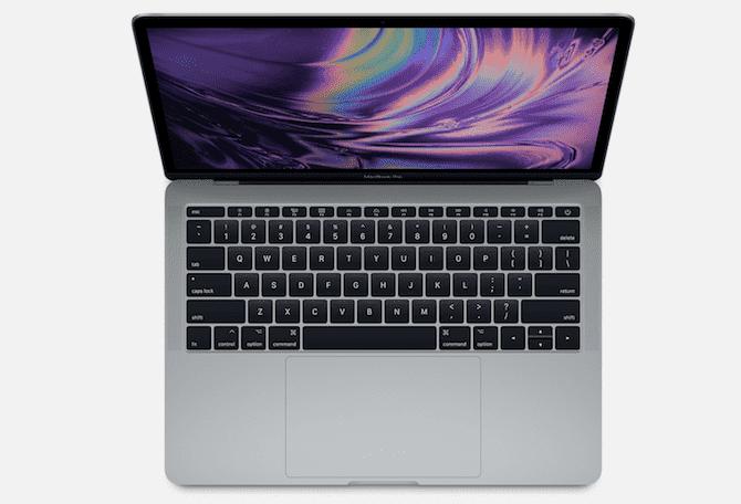 تريد شراء جهاز Mac تم تجديده؟ 10 أشياء تحتاج إلى معرفتها