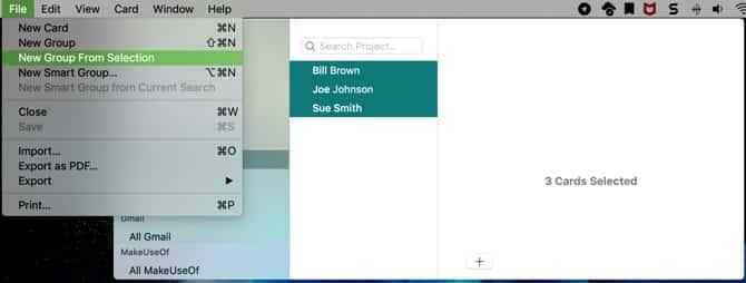 نصائح الإنتاجية الاحترافية لـ Apple Mail على Mac يجب أن تعرفها