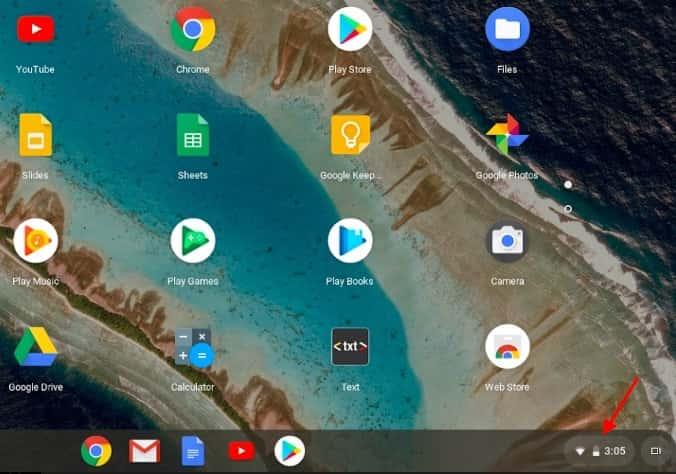 هل تعمل سماعات Airpods مع أجهزة Chromebook؟ نعم ، لكنها ليست مثالية - Chromebook