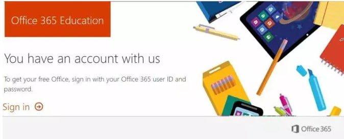 الحصول على تطبيقات Microsoft Office مجانًا بما في ذلك Word و Excel و PowerPoint