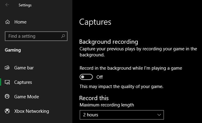 Comment résoudre les problèmes de FPS liés au jeu dans Windows