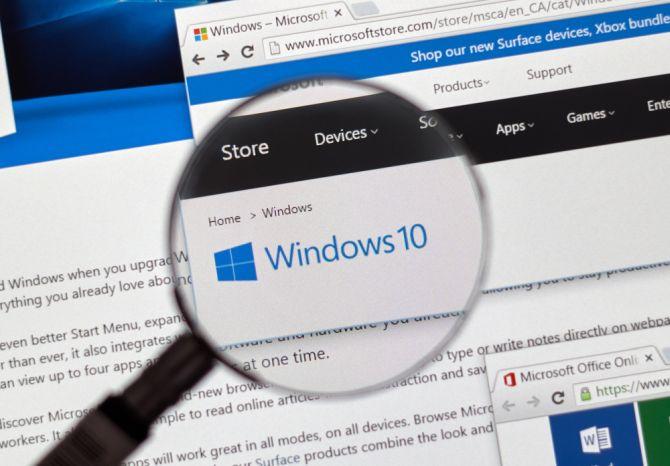 Quel système d'exploitation choisir pour votre nouvel ordinateur ?