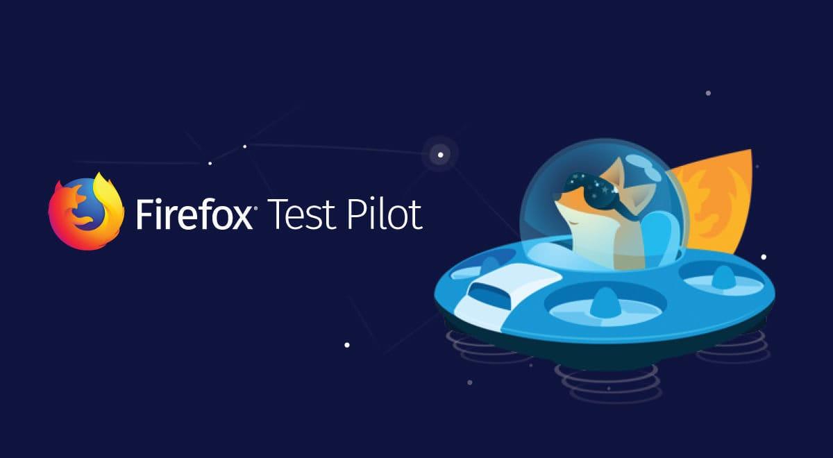 يمكنك الآن تجربة Firefox Private Network لحماية هويتك