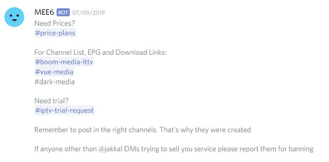 9 نصائح وحيل لـ Discord يجب على جميع المستخدمين معرفتها - شروحات