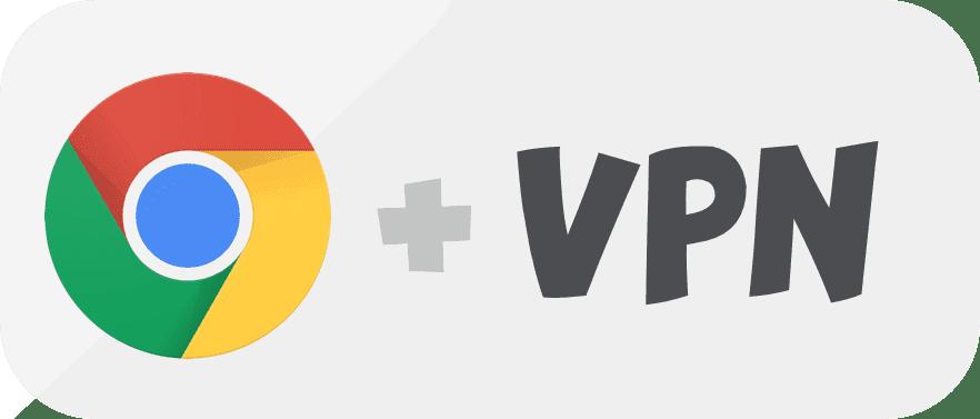 أفضل خدمات VPN المجانية لـ Google Chrome