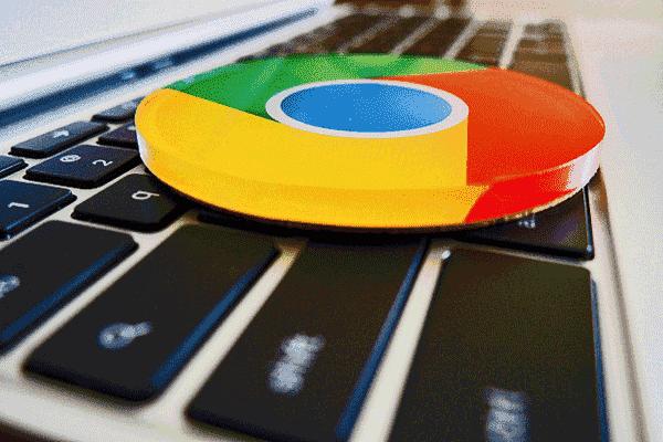 كيفية تشغيل Google Chrome OS من محرك أقراص USB - Chromebook