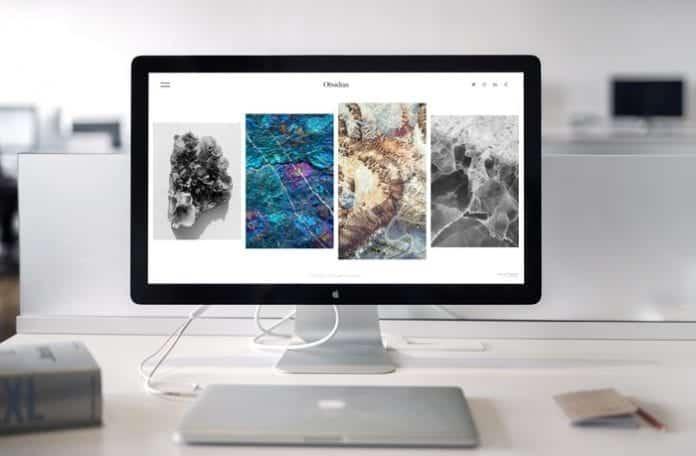 Comment diffuser des médias locaux de votre Mac vers Chromecast - Mac