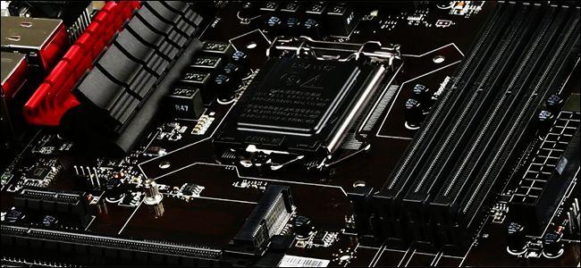 img 54c944c58a982.jpg.pagespeed.ce .LdnkNxpbfe DzTechs - كيفية التحقق من نوع ورقم طراز اللوحة الأم على جهاز الكمبيوتر الخاص بك