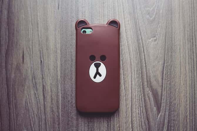 كيفية إصلاح مشكلة Ghost touch على iPhone: إصلاحات محتملة لتجربتها