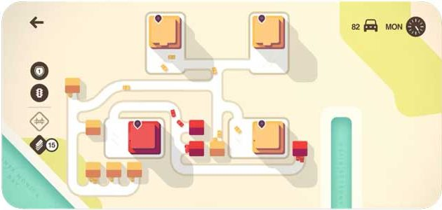 أفضل ألعاب Apple Arcade التي يجب أن تلعبها الآن - iOS