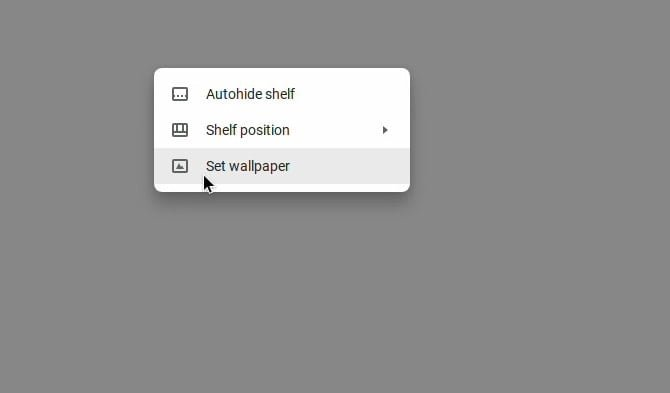 Comment utiliser Chromium OS sur Raspberry Pi