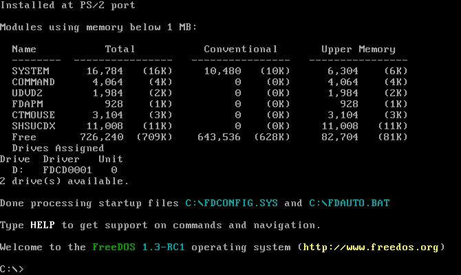 أفضل البدائل المجانية لنظام التشغيل Windows لتجربة أسهل