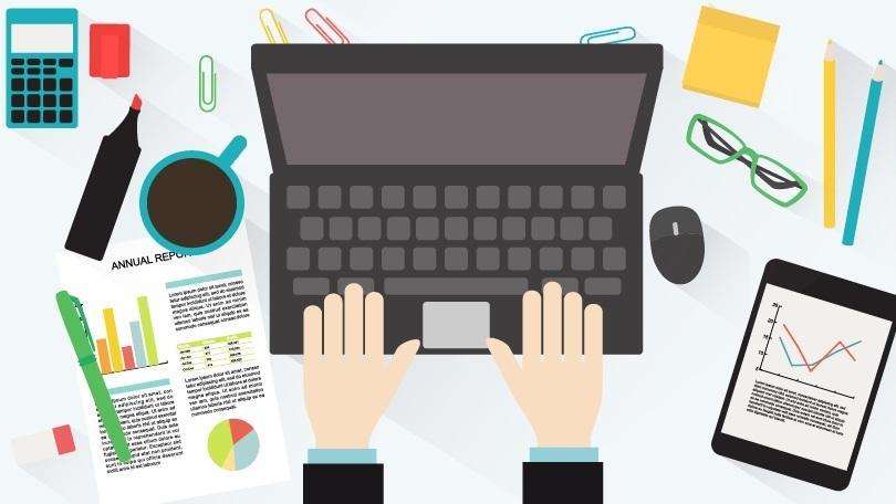 أفضل أدوات إدارة المشاريع سهلة الاستخدام لنظام التشغيل Mac - Mac
