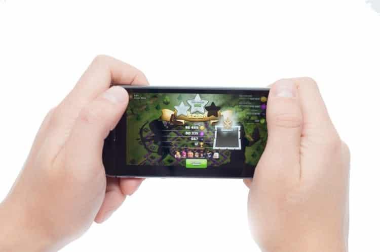 أفضل الألعاب المجانية للهواتف الذكية بدون إعلانات أو مشتريات داخل التطبيق