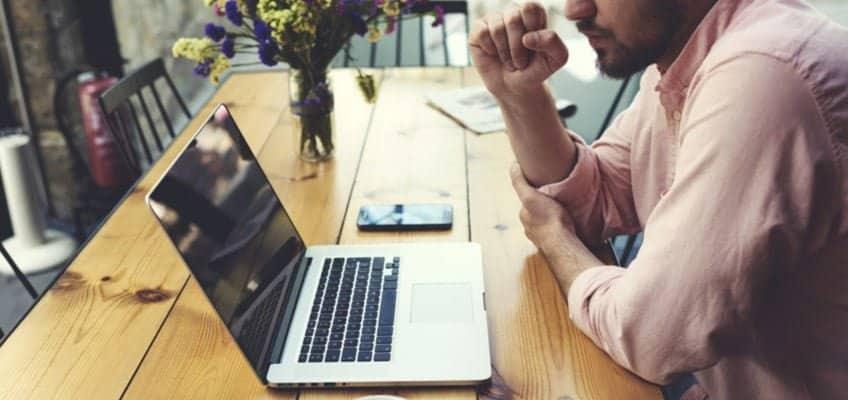 Applications et sites Web que chaque pigiste professionnel devrait vérifier - DIGITAL MARKETING