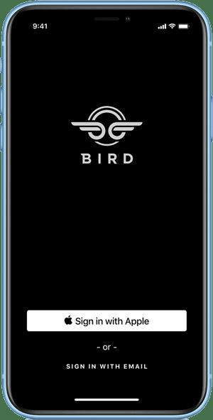 sign in DzTechs - إليك أفضل مميزات iOS 13 التي تكون قد فاتتك