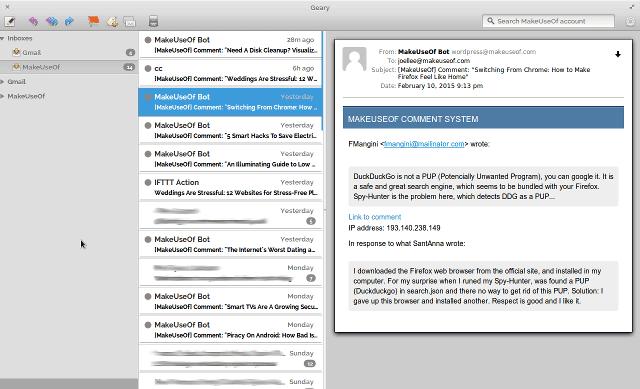 10 تطبيقات Ubuntu يحب تثبيتها مباشرة بعد تثبيت جديد