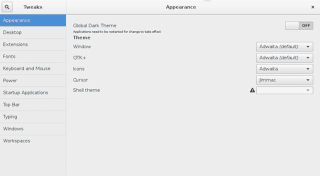 10 applications Ubuntu aiment s'installer juste après une nouvelle installation - Linux