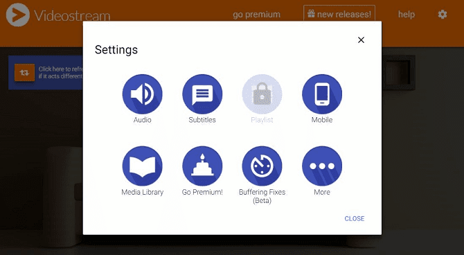 Comment diffuser des médias locaux depuis votre Mac vers Chromecast