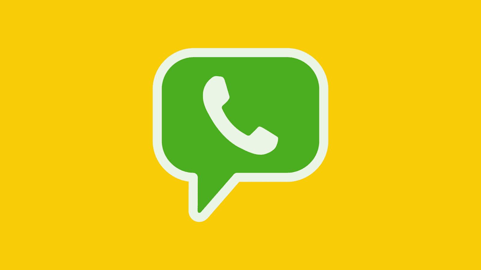 تحديثات WhatsApp 2020 : تحديثات منتظمة حول آخر تحديثات WhatsApp - Whatsapp