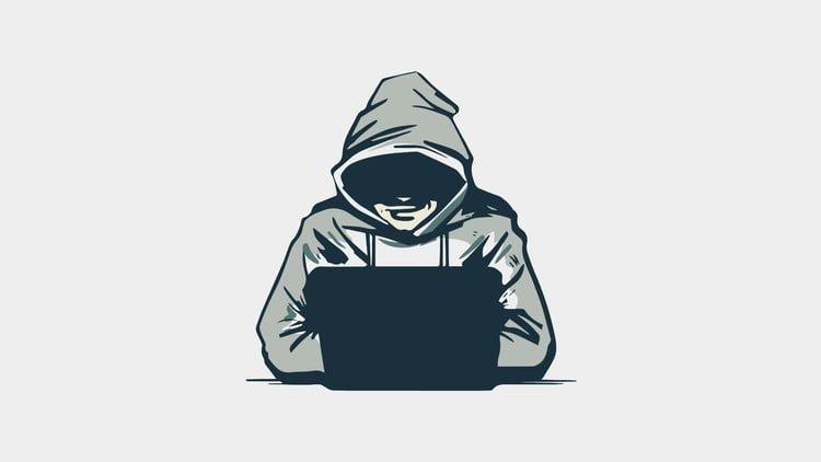 10 des pirates informatiques les plus célèbres et les meilleurs au monde (et leurs histoires merveilleuses)