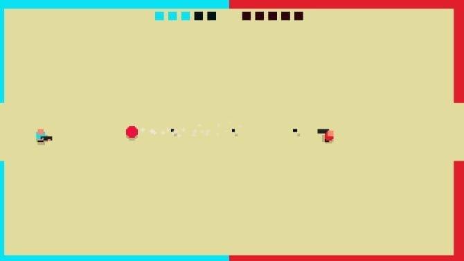Jeux en ligne gratuits à deux joueurs auxquels vous pouvez jouer dans votre navigateur - Jeux