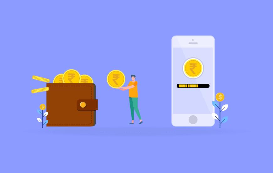 أفضل تطبيقات استرداد النقود التي تكافئك على التسوق