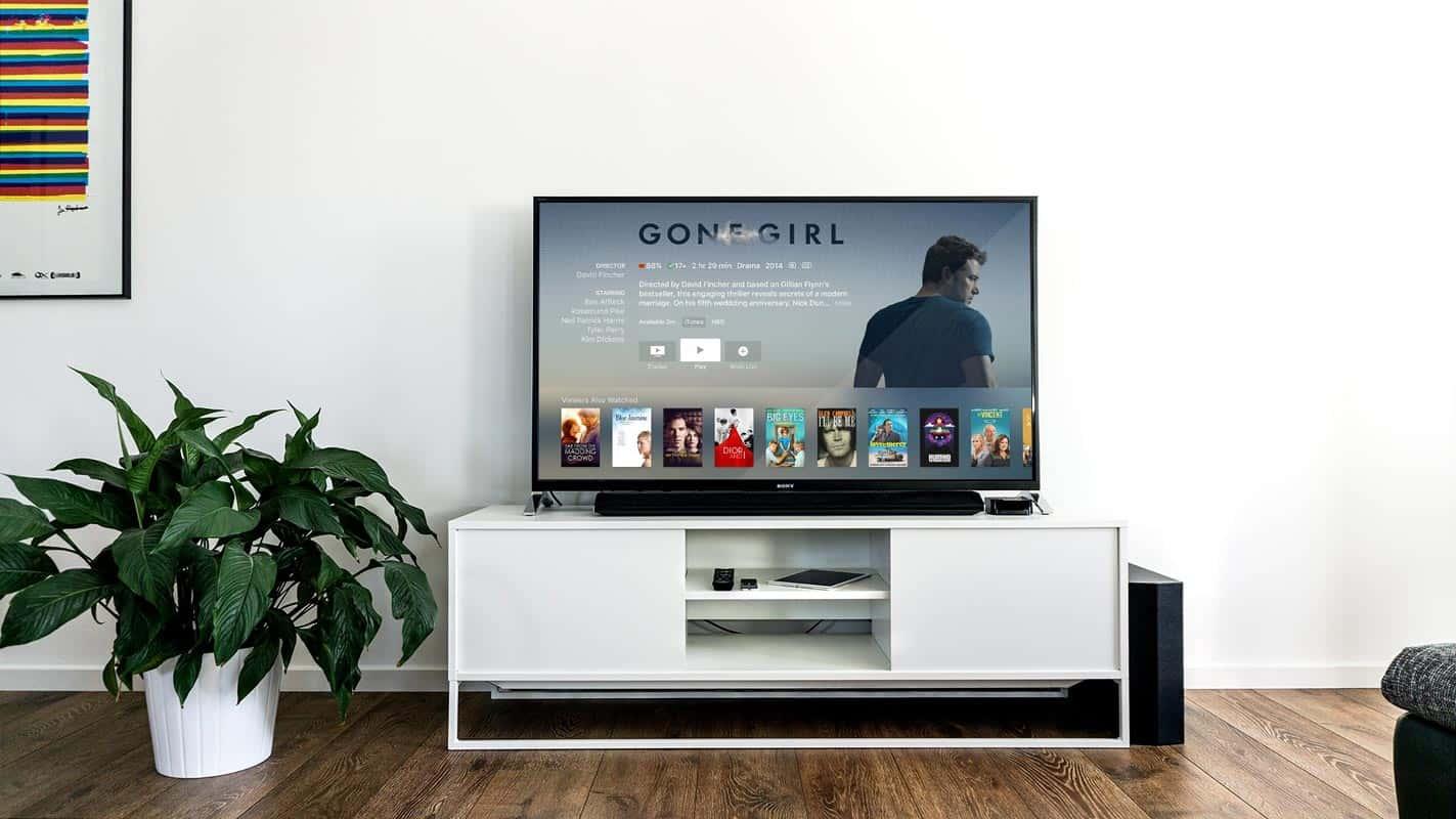Meilleures alternatives à Google Play Store que vous pouvez installer sur Android TV - Android TV