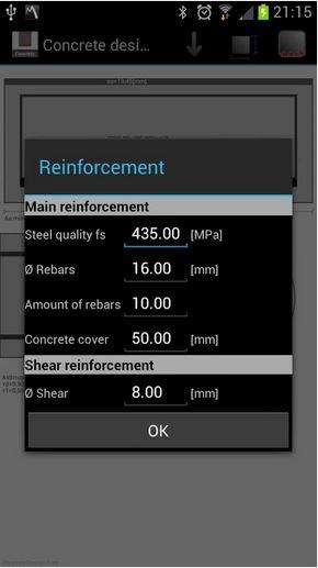 أفضل 3 تطبيقات للمهندس المدني على نظام Android (2)