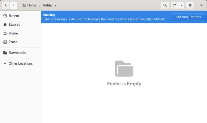 Quelle est la meilleure méthode de transfert de fichiers pour votre réseau domestique ? - explications